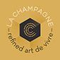 Marque Champagne